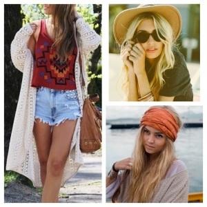 LA Fashion 1